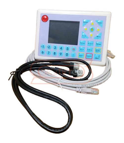 jual-sparepart-mesin-baisheng-keypad-keystock-keystok-control-panel-sidoarjo