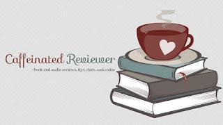 https://caffeinatedbookreviewer.com/