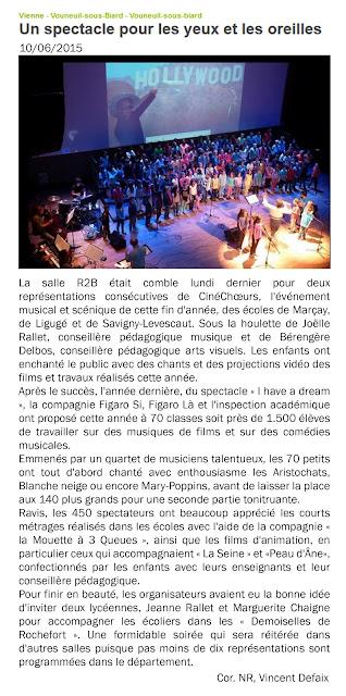 http://www.lanouvellerepublique.fr/Vienne/Communes/Vouneuil-sous-Biard/n/Contenus/Articles/2015/06/10/Un-spectacle-pour-les-yeux-et-les-oreilles-2360086#