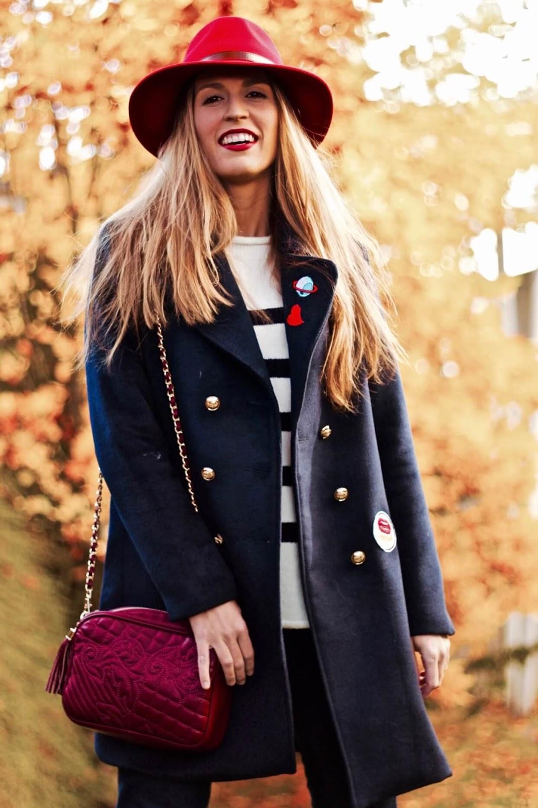 comprar sombreros online