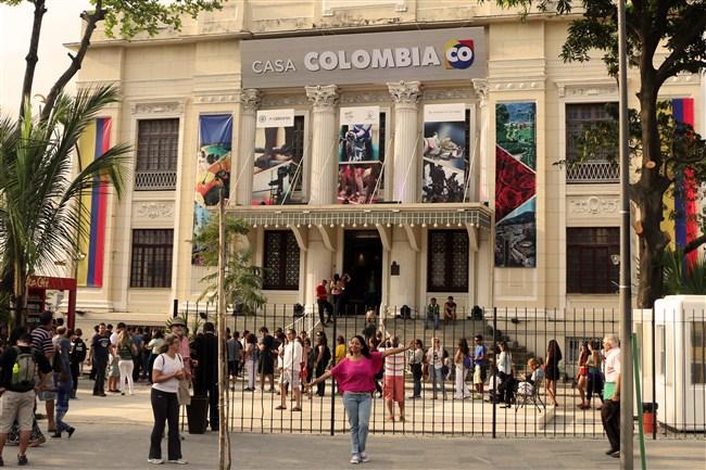 casa-colombia-rio-2016-olimpiadas
