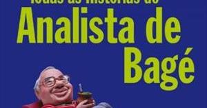 BAIXAR BAGE ANALISTA DE