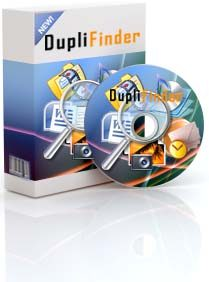 Download DupliFinder Gratis Full Version