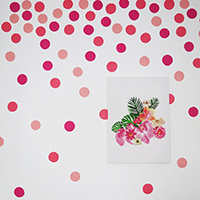 https://www.ohohdeco.com/2016/02/polka-dot-wall.html