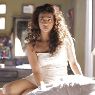 Radhika-Apte-gallery-moviescue