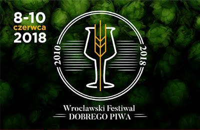 piwnynocnik.pl blog o piwach