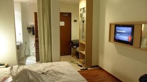 Hotel di Semarang