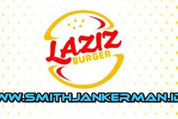 Lowongan Laziz Burger Pekanbaru Februari 2018