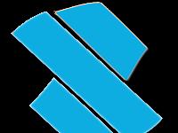 Sugek dot com berganti logo baru yang lebih menawan