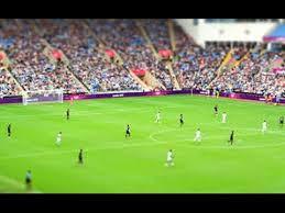 اون لاين مشاهدة مباراة أتلتيكو مدريد واتلتيك بلباو بث مباشر 18-2-2018 الدوري الاسباني اليوم بدون تقطيع