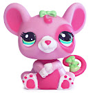 Littlest Pet Shop Blythe Loves Littlest Pet Shop Rat (#2206) Pet