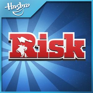 RISK Global Domination MOD APK Premium Terbaru