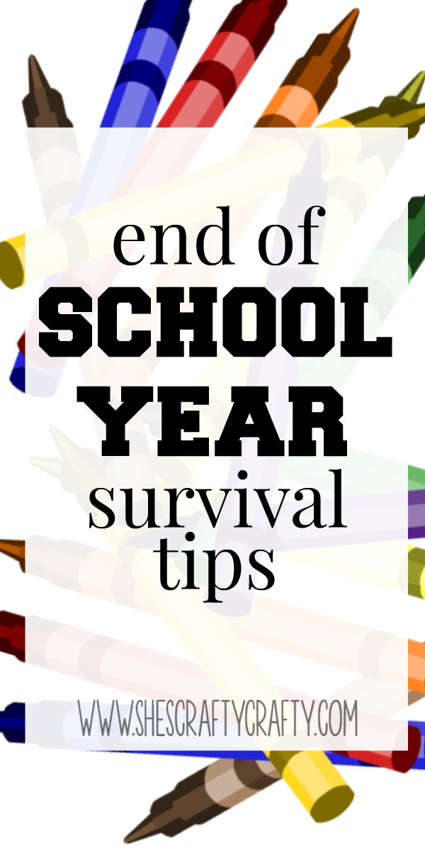 great blog posts for moms, school survival for moms