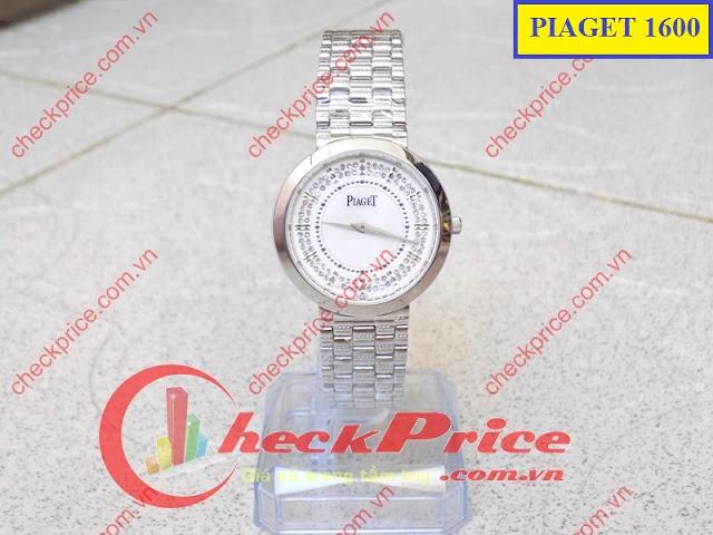 Đồng hồ nam Piaget 1600