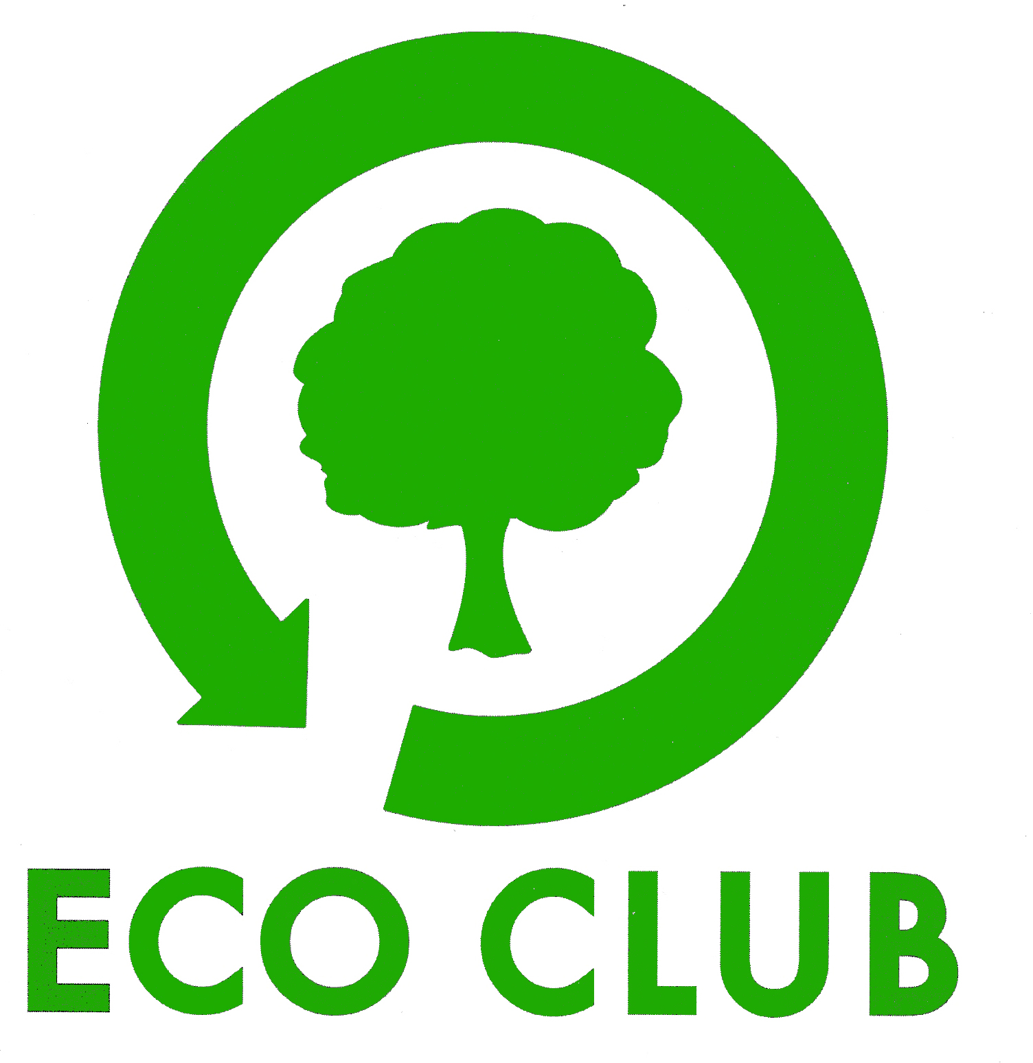 eco club The eco club also empowers students to explore environmental concepts and actions beyond the confines of a syllabi or curriculumfield of environment education is.
