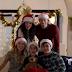 """VÍDEO: Así serán las historias que verás en """"Milagros de Navidad"""""""