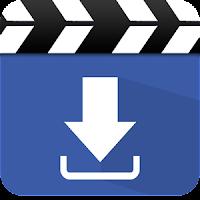 Cara DOWNLOAD VIDEO di FACEBOOK Dengan Mudah