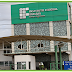 Alunos do IFB de Samambaia sofrem assalto dentro da sala da Instituição