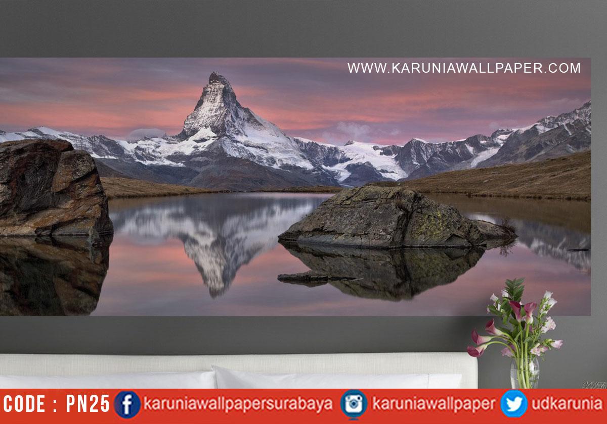 jual wallpaper photowal mural