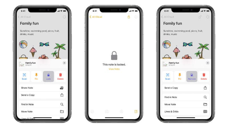 Top secret features on iPhone 11 that might interest you