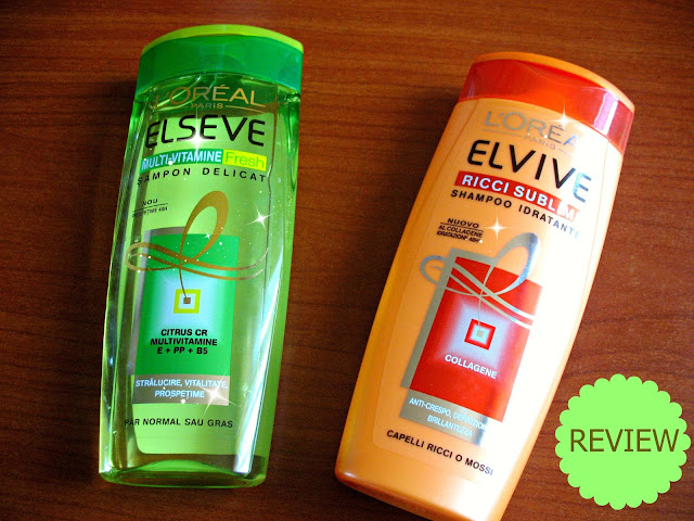 L'Oreal-shampoo-elseve-elvive-curls-review-romanian-beauty-blog-01