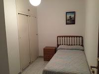 piso en venta plaza doctor maranon castellon dormitorio1