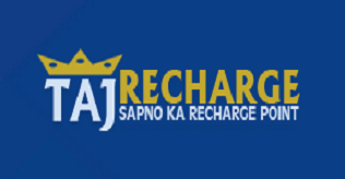 Get Rs.20 Recharge Instantly On Signup + Refer & Earn