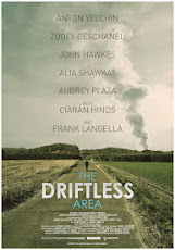 pelicula The Driftless Area (2015)