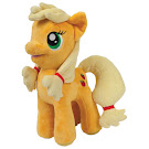 My Little Pony Applejack Plush by Multi Pulti