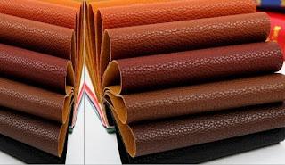 Tips to Buy Good Britain British English British Shoes