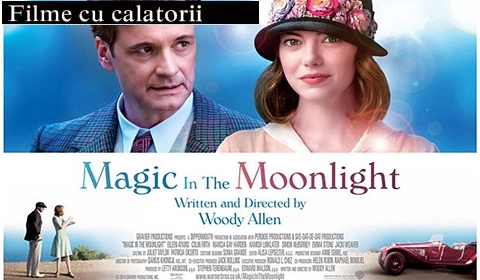 review-magic-in-the-moonlight