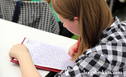 Beda Learn dan Study
