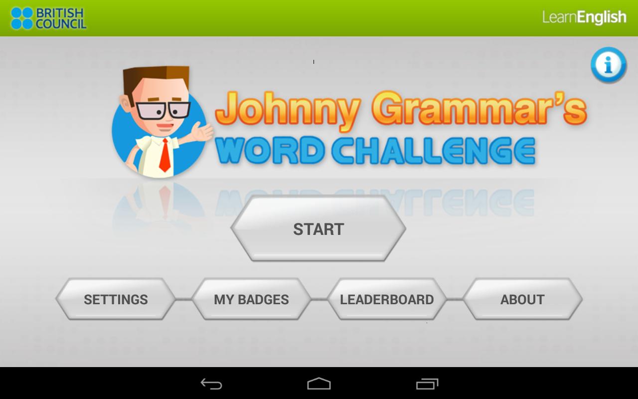 4 Aplikasi Android untuk Belajar Bahasa Inggris dengan ...