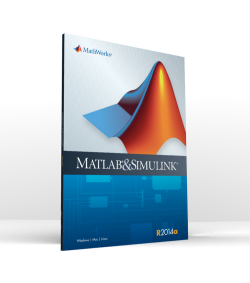 Download MATLAB 2014 32bit and 64bit FREE [FULL VERSION]