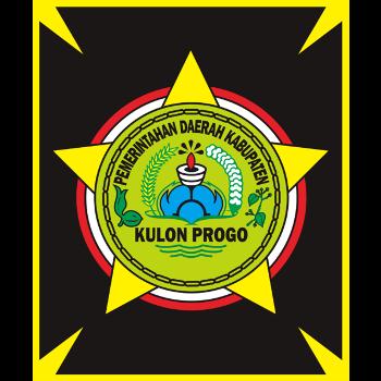 Hasil Perhitungan Cepat (Quick Count) Pemilihan Umum Kepala Daerah (Bupati) Kulon Progo 2017 - Hasil Hitung Cepat pilkada Kulon Progo