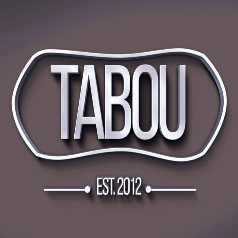 Tabou ♥ Teleport ♥
