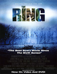 The Ring (El aro) (2002)