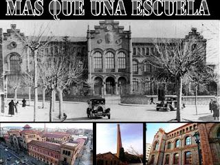 http://misqueridoscuadernos.blogspot.com.es/2017/02/mas-que-una-escuela.html