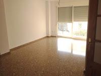 piso en venta av valencia castellon salon1