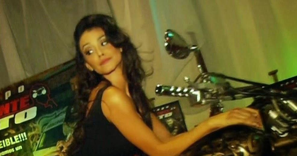 Evangelina Carrozzo nudes (68 pics) Feet, Instagram, braless
