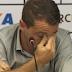A rescisão com o Botafogo e a despedida de Montillo do futebol aos 33 anos