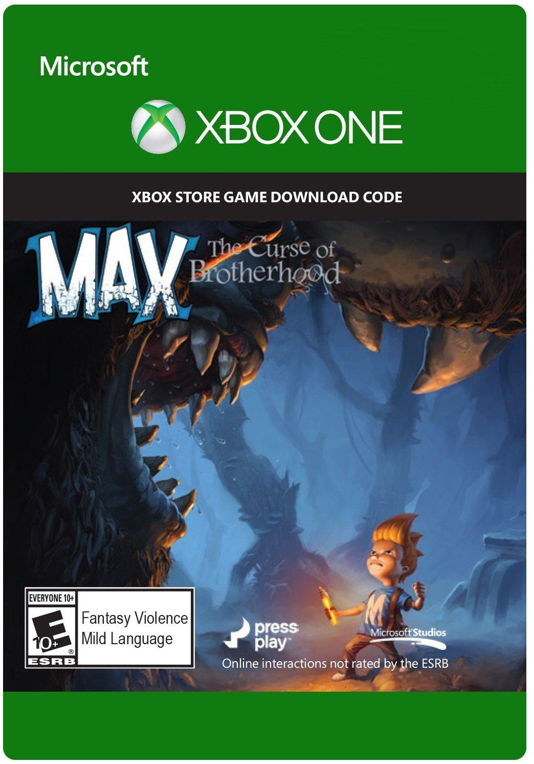 new games  max