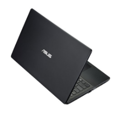 DOWNLOAD ASUS X751MA Drivers For Windows 10 64bit