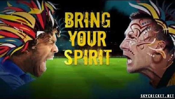 Watch South Africa v Sri Lanka T20 Series
