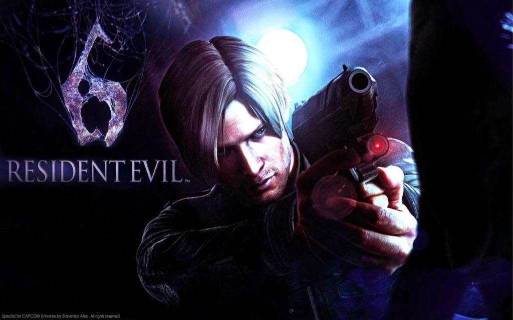 Resident Evil 6 quotes Resident Evil 6 quran Resident Evil 6 quick Resident Evil 6 walkthrough Resident Evil 6 wesker Resident Evil 6 weapons Resident Evil 6 ending Resident Evil 6 easter Resident Evil 6 emblems Resident Evil 6 review Resident Evil 6 ryona Resident Evil 6 rant Resident Evil 6 retribution Resident Evil 6 trailer Resident Evil 6 theme Resident Evil 6 ustanak Resident Evil 6 unlockables Resident Evil 6 infinite Resident Evil 6 ign Resident Evil 6 intervew Resident Evil 6 ost Resident Evil 6 official Resident Evil 6 online Resident Evil 6 opening Resident Evil 6 pc Resident Evil 6 part Resident Evil 6 ada Resident Evil 6 soundtrack Resident Evil 6 survivors Resident Evil 6 split Resident Evil 6 secrets Resident Evil 6 dlc Resident Evil 6 download Resident Evil 6 death Resident Evil 6 full Resident Evil 6 funny Resident Evil 6 film Resident Evil 6 glitches Resident Evil 6 jake Resident Evil 6 kiss Resident Evil 6 krauser Resident Evil 6 leon Resident Evil 6 zombie Resident Evil 6 xbox Resident Evil 6 cutscenes Resident Evil 6 chris Resident Evil 6 costumes Resident Evil 6 cheats Resident Evil 6 veruses Resident Evil 6 video Resident Evil 6 voice Resident Evil 6 boss Resident Evil 6 no hope Resident Evil 6 multiplayer Resident Evil 6 movie Resident Evil 6 mercenaries Resident Evil 6 mods Resident Evil 6 crack Resident Evil 6 keygen Resident Evil 6 generator Resident Evil 6 cd-key Resident Evil 6 serial number Resident Evil 6 download for free Resident Evil 6 license keys Resident Evil 6 activator keys how to download Resident Evil 6 Resident Evil 6 on pc download Resident Evil 6 where to download Resident Evil 6 cracked game Resident Evil 6 key generator Resident Evil 6 for pc download Resident Evil 6 free Resident Evil 6 promotion keys for Resident Evil 6 ps3 Resident Evil 6 license xbox 360 how to get Resident Evil 6 for free Resident Evil 6 torrent Resident Evil 6 repack Resident Evil 6 nodvd Resident Evil 6 cracked game Resident Evil 6 where to download Resident Evil 6 serial number Resident Evil 6 product key Resident Evil 6 serial key Resident Evil 6 serial code Resident Evil 6 activator Resident Evil 6 pc activation key Resident Evil 6 generator Resident Evil 6 cd-key Resident Evil 6 cd code Resident Evil 6 product code Resident Evil 6 codegenerator Resident Evil 6 cracked Resident Evil 6 activation key generator Resident Evil 6 steam