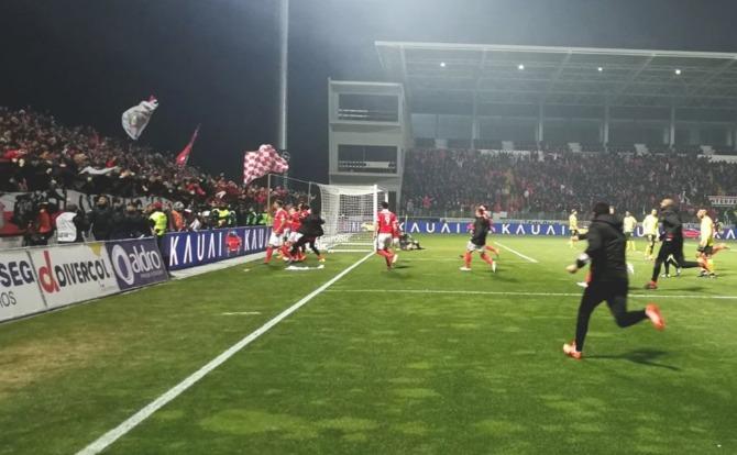 Benfica Futebol Festejos
