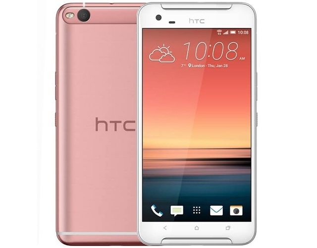 HTC-X9-mobile