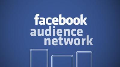 7 Cara Efektif Membangun Facebook Audience Secara Gratis