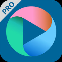 Lua Player Pro (HD POP-UP) Apk Download