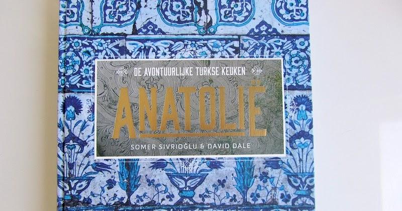 david dale de avontuurlijke keuken van anatolie ile ilgili görsel sonucu